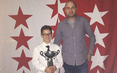 Championnat Valaisan des solistes Sion 2016