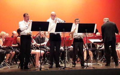2ème édition de la fête de la Trompette en Pays de Savoie
